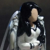 Ornament - Angel